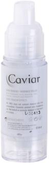 Diet Esthetic Caviar ser de reintinerire cu caviar