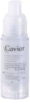 Diet Esthetic Caviar sérum rajeunissant au caviar