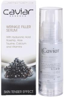 Diet Esthetic Caviar Rejuvenating Serum With Caviar