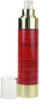 Diet Esthetic Dragon´s Blood ser cu sange de dragon