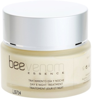 Diet Esthetic Bee Venom Gezichtscrème  voor Alle Huidtypen Zelfs Gevoelige Huid