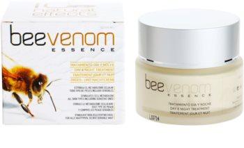 Diet Esthetic Bee Venom creme facial para todos os tipos de pele inclusive sensível