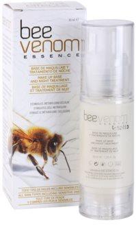 Diet Esthetic Bee Venom traitement de nuit au venin d'abeille