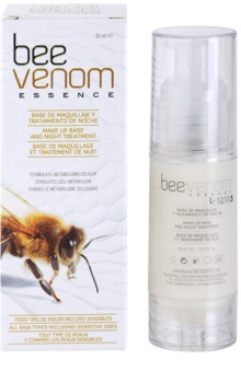 Diet Esthetic Bee Venom noční péče s včelím jedem