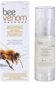 Diet Esthetic Bee Venom produse de ingirjire zilnica cu venin de albine