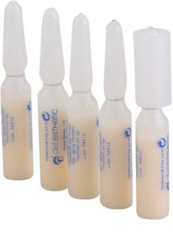 Diet Esthetic Flash Straffendes Lifting-Serum für alle Hauttypen