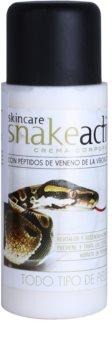 Diet Esthetic SnakeActive Bodycrème  met Slangen Gif