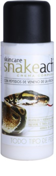 Diet Esthetic SnakeActive Körpercreme mit Schlangengift