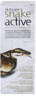 Diet Esthetic SnakeActive Gesichtsserum mit Schlangengift