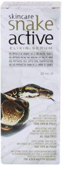 Diet Esthetic SnakeActive serum za obraz s kačjim strupom
