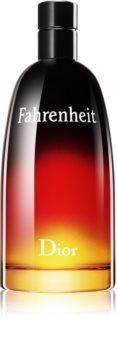 Dior Fahrenheit woda toaletowa dla mężczyzn 200 ml