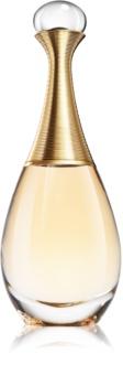 Dior J'adore eau de parfum da donna 100 ml