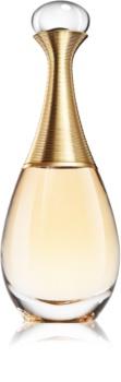 Dior J'adore parfumska voda za ženske 50 ml