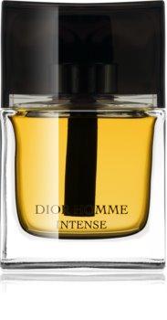 Dior Homme Intense parfumovaná voda pre mužov 50 ml