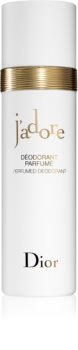 Dior J'adore Deo Spray for Women 100 ml