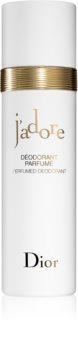 Dior J'adore dezodorant w sprayu dla kobiet 100 ml