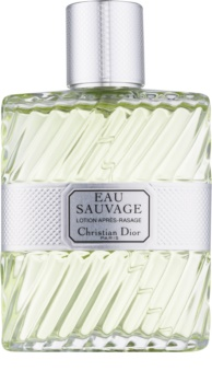 Dior Eau Sauvage, After Shave Lotion for Men 100 ml Spray   notino.co.uk 175affbfa712