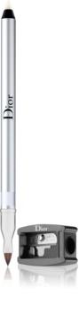 Dior Universal Contour svinčnik za ustnice s šilčkom