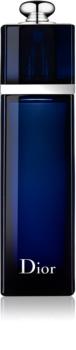 Dior Dior Addict eau de parfum pentru femei 100 ml