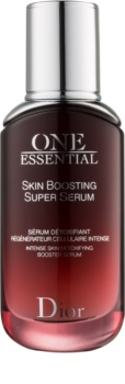 Dior One Essential Detoxification Smoothing Facial Serum