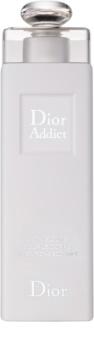 Dior Dior Addict telové mlieko pre ženy 200 ml