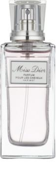 Dior Miss Dior (2012) spray parfumat pentru par pentru femei 30 ml