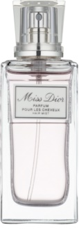 Dior Miss Dior (2013) Hair Mist for Women 30 ml