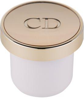 Dior Dior Prestige regeneračný krém na tvár, krk a dekolt náhradná náplň