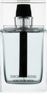 Dior Homme Eau for Men toaletna voda za muškarce 150 ml
