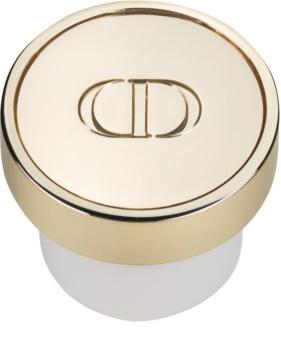 Dior Dior Prestige Le Concentré Yeux Herstellende Oogcrème Navulling