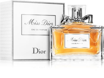 Dior Miss Dior (2013) парфюмна вода за жени 100 мл.