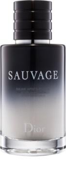 Dior Sauvage балсам за след бръснене за мъже 100 мл.