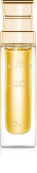 Dior Dior Prestige L'Huile Souveraine olejové sérum pro velmi suchou a citlivou pleť