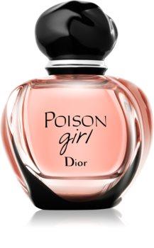 Dior Poison Girl Eau de Parfum for Women 30 ml