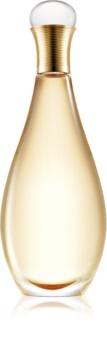 Dior J'adore olej do ciała dla kobiet 200 ml