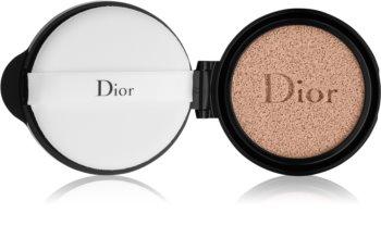 Dior Dior Prestige Le  Cushion Teint de Rose kompaktný make-up s revitalizačným účinkom náhradná náplň