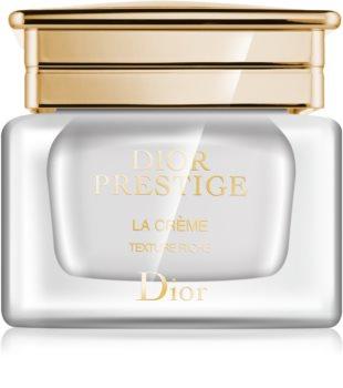 Dior Dior Prestige hranilna regeneracijska krema