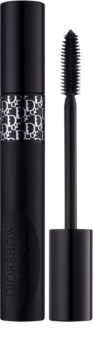 Dior Diorshow Pump'n'Volume mascara pentru un maxim de volum