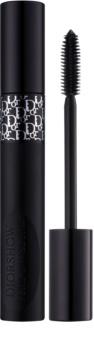 Dior Diorshow Pump'n'Volume rimel pentru un maxim de volum