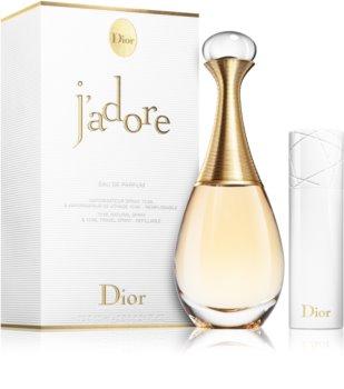 Dior J'adore darčeková sada XV.