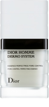 Dior Homme Dermo System esencja matująca do redukcji porów