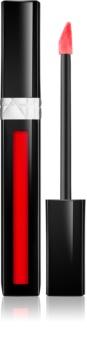 Dior Rouge Dior Liquid tekoča šminka