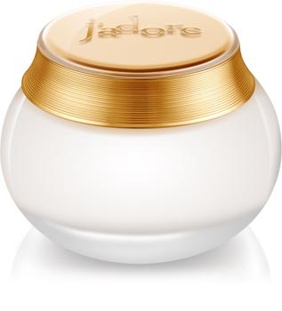 Dior J'adore Bodycrème voor Vrouwen  150 ml