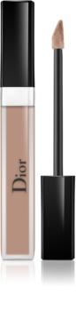 Dior Diorskin Forever Undercover Waterproof Concealer