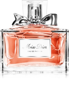 Dior Miss Dior (2017) Eau de Parfum voor Vrouwen  50 ml