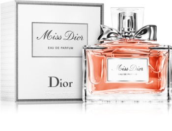 Dior Miss Dior 2017 Eau De Parfum Pentru Femei 50 Ml Notinoro
