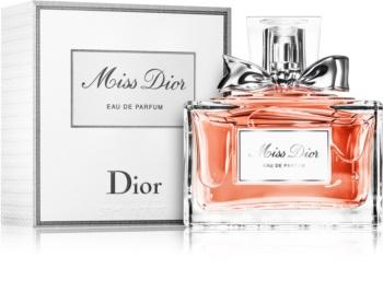 Dior Miss Dior (2017) Parfumovaná voda pre ženy 50 ml