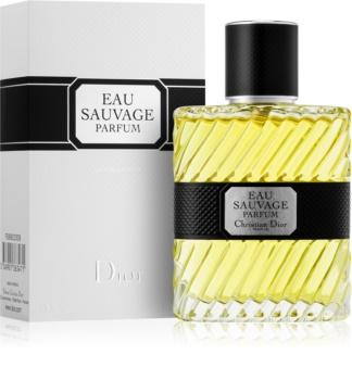 Dior Eau Sauvage Parfum Eau de Parfum for Men 50 ml