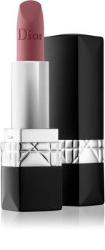 Dior Rouge Dior luksuzna negovalna šminka