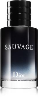 Dior Sauvage парфюмна вода за мъже 60 мл.